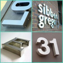 fabricated-letters-metal