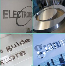 metal-stainless-steel-signs-0a
