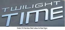metal-stainless-steel-signs-2