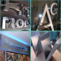 metal-stainless-steel-signs-b