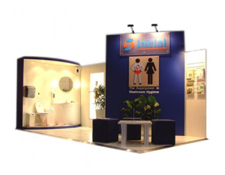 tradeshow-booth-2