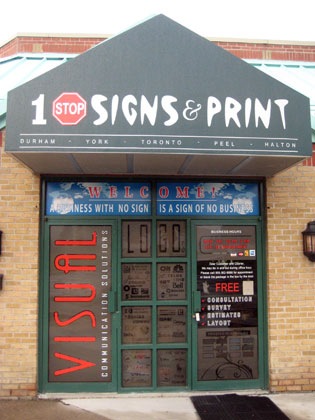 1-stop-signs-&-print-mississauga