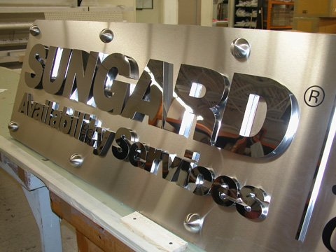 Metal Signs Custom Metal Signs Online